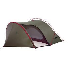MSR Hubba Tour 1 Tente